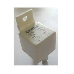Leone Automotive Relays LD70