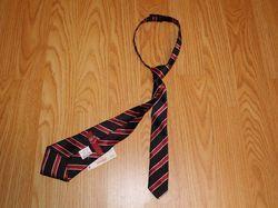Capel Tie
