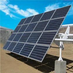 Solar Power Plants In Vadodara Gujarat Suppliers