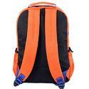 Pole Star School Bags