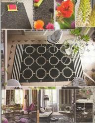 Floor Carpets In Vadodara Gujarat Farsh Ka Kaleen