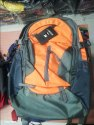 Mens Designer College Bag