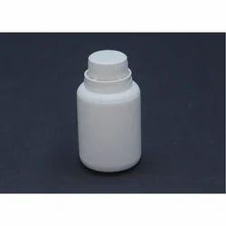 HDPE Pesticide Bottles