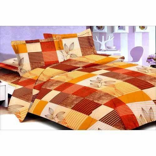 Nice Elegant Cotton Bedsheets