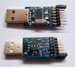 Ch340 Serial Converter Module