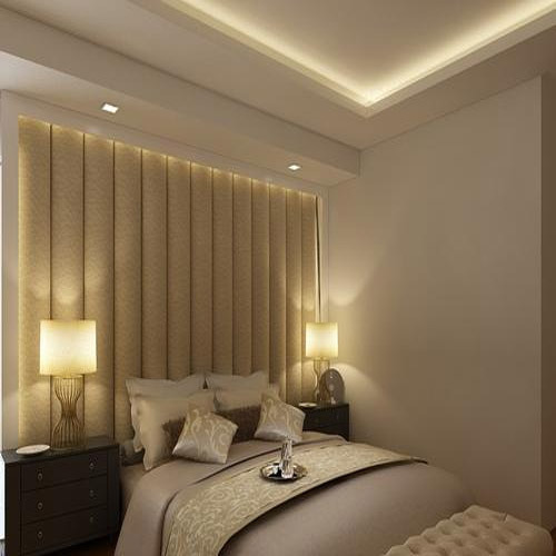 Kids Room Interior Designing Services In Begumpet: Residential Interior Designing Services