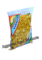Sweet And Salty Khatta Meetha Namkeen, Packaging Size: 200 Grams