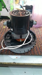 Vacuum Cleaner Motors At Best Price In India