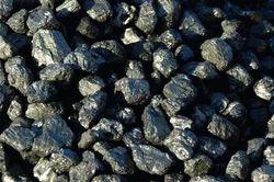 Low Ash Metallurgical Coke, Size: 0-5 Mm