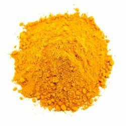 Polished Turmeric Powder, For Food