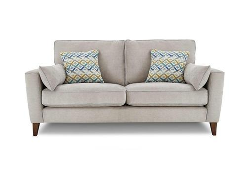 Unique 2 Seater Sofa Fresh - Unique 2 Seater sofa Bed Trending