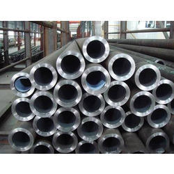 A335 P2 Alloy Steel Pipes
