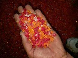 Acrylic Plastic Granules