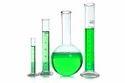 Lab Grade Chemical