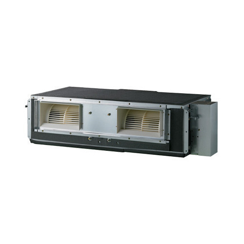 Puri Air Conditioning Chandigarh Wholesale Trader Of