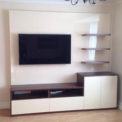 TV Cabinet in Hyderabad, Telangana  Suppliers, Dealers amp; Retailers of