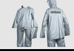 Water King Rain Coat