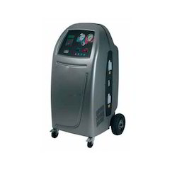 air conditioning machine for cars. ac recovery unit air conditioning machine for cars