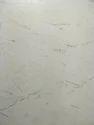 Alaska White Leather Tiles