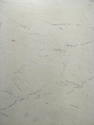 Alaska White Leather Tiles, Thickness - 15-20 mm, 20-25 mm, >25 mm