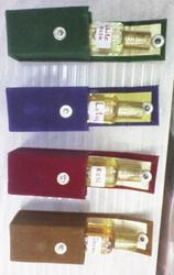 Lotus Attar Perfumes