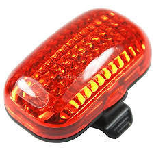Motorcycle Lights Motorbike Lights Latest Price