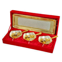 Wedding Gift Ideas Under 200 : ... Gifts Products. Our creative experts design these gifts as per the