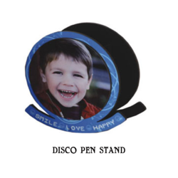 Pen Stand Printing Service