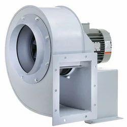 Industrial Pressure Blower