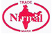 Nirmal Texim Private Limited