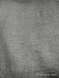 Khadi Look Fabrics