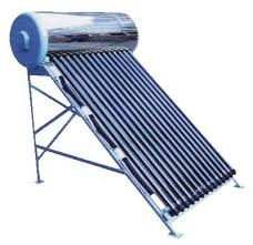 Solar Heating Panels Solar Water Heating Latest Price