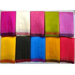 Binny silk sarees in bangalore dating 3