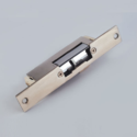 Electric Strike Lock (fail-safe)