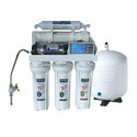 Aquacops RO Water Purifier System