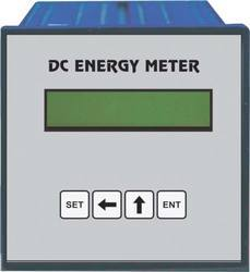 Energy Meter Calibration Service