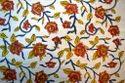 Hand Block Printed Designer Sanganeri Natural Cotton 100% Cambric Running