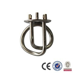 Heating Elements Kettle Element Manufacturer From Mumbai