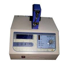Traction Machine, for Clinical