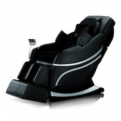 Dream Massage Chair