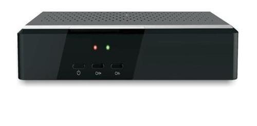 IP TV Set Top Box at Rs 1000 /piece(s)   Veerasandra Industrial ...