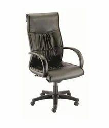 Excutive Chair H/B