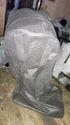 Non Fabric Bag
