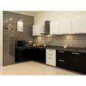 Modular Stylish Kitchens