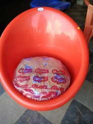 Tub Chair - Manufacturers, Suppliers & Wholesalers