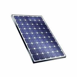 Solar Panels In Hyderabad Telangana Get Latest Price