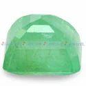 5.97 Carats Emerald