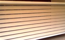 Shadow Glide Roller Blinds