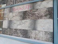 Exterior Cladding Tiles