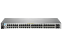 HP J9772A Network Switch